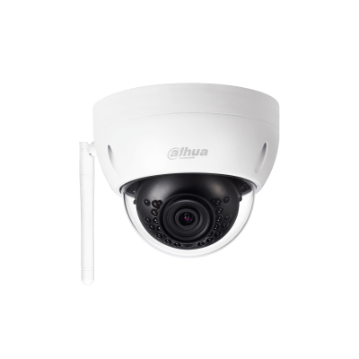 Buy CCTV and IP Camera in Singapore - CCTV Camera, IP Camera