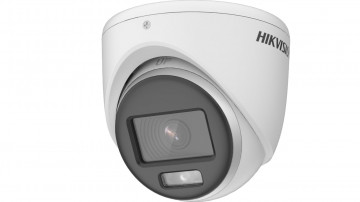 Hikvision Turbo HD ColourVu Camera DS-2CE70DF0T-MF