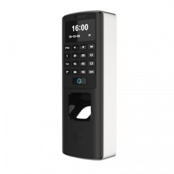 Anviz Outdoor Fingerprint Access Control Terminal M7