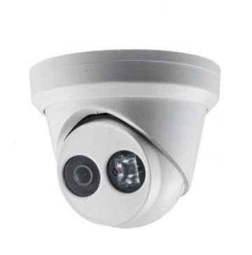 Hikvision IP Camera DS-2CD3323G0-I