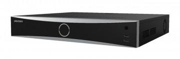 Hikvision NVR iDS-7716NXI-I4/16P/X(B)