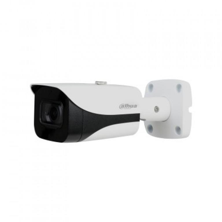 Dahua HDCVI Camera HAC-HFW2249E-A
