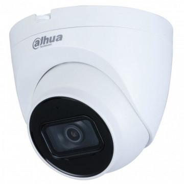 Dahua HDCVI Camera HDW1200TRQ(-A)