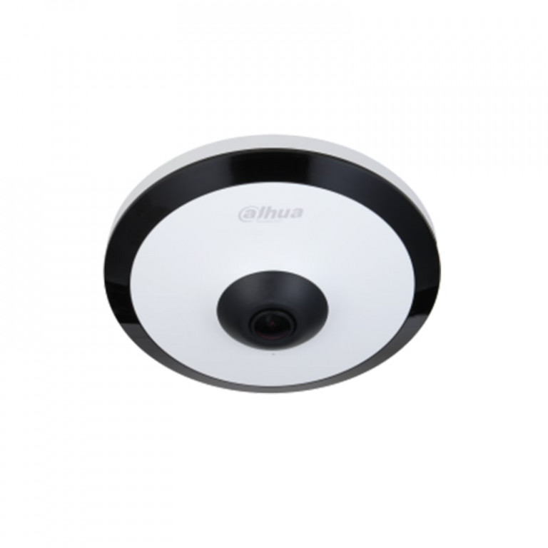 Dahua Fisheye IP Camera IPC-EW5541-AS
