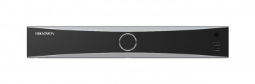 Hikvision NVR iDS-7616NXI-I2/16P/8F