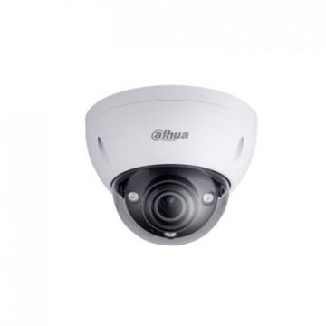 Dahua IP Camera IPC-HDBW8630E-Z