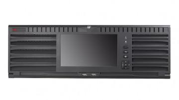Hikvision NVR DS-96128NI-I16