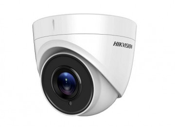 Hikvision Turbo HD Camera DS-2CE78U8T-IT3