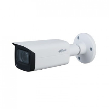 Dahua IP Camera IPC-HFW2431T-ZAS-S2