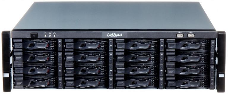 Dahua NVR DHI-NVR616-64/128-4KS2