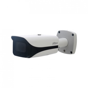 Dahua IP Camera IPC-HFW5431E-ZE