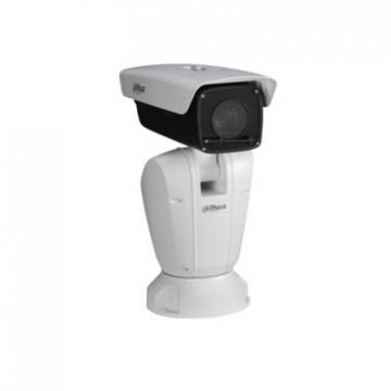 Dahua PTZ IP Camera PTZ12230F-IRB-N