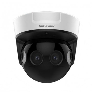 Hikvision Panoramic IP Camera DS-2CD6924G0-IHS(/NFC)
