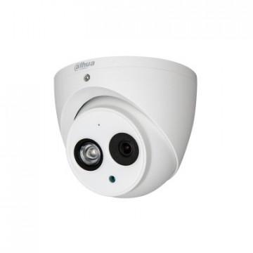 Dahua HDCVI Camera HAC-HDW1801EM-A