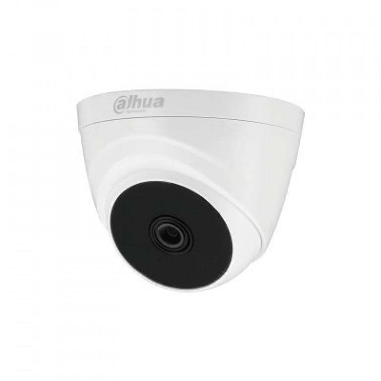 Dahua HDCVI Camera HAC-T1A41