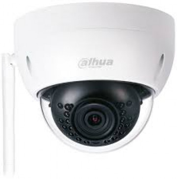 Dahua IP Camera IPC-HDBW1235E-W-S2