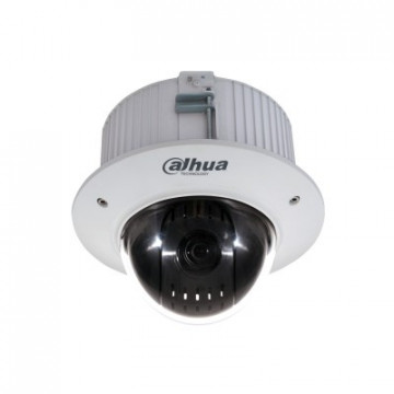 Dahua PTZ HDCVI Camera SD42C212I-HC(-S3)