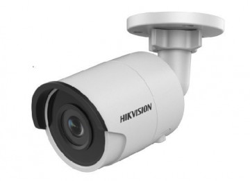 Hikvision IP Camera DS-2CD2143G0-I