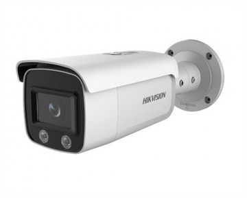 Hikvision IP Camera DS-2CD2T47G1-L