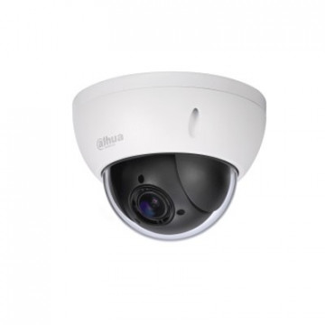 Dahua PTZ HDCVI Camera SD22204I-GC