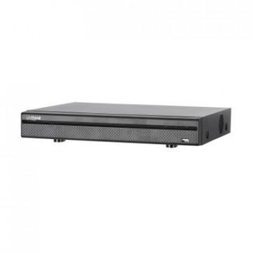 Dahua DVR XVR XVR5108/16HE-X