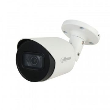 Dahua HDCVI Camera HAC-HFW1801T-A