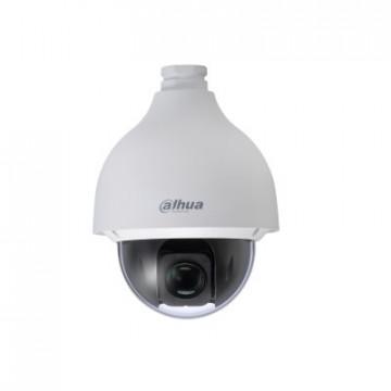 Dahua PTZ HDCVI Camera SD50430I-HC