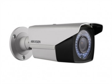 Hikvision Turbo HD Camera DS-2CE16D0T-VFIR3F
