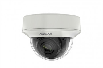 Hikvision Turbo HD Camera DS-2CE56D8T-AITZF