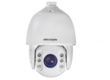 Hikvision IP PTZ Camera DS-2DE7425IW-AE