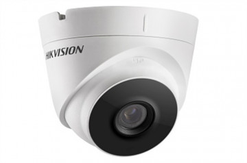 Hikvision Turbo HD Camera DS-2CE56D8T-IT3F