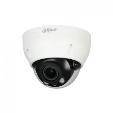 Dahua HDCVI Camera HAC-D3A51-VF