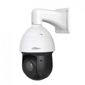 Dahua PTZ IP Camera SD49412T-HN