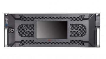 Hikvision NVR DS-96256NI-I24/H