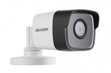 Hikvision Turbo HD Camera DS-2CE16D8T-ITPF