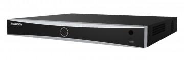 Hikvision NVR DS-7608NXI-I2S