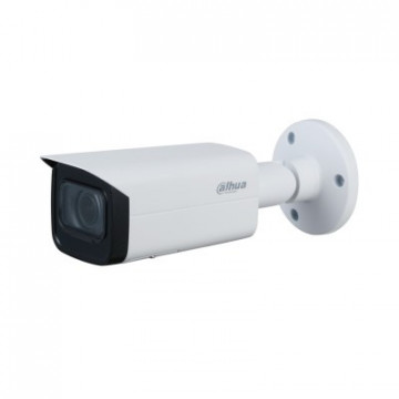 Dahua IP Camera IPC-HFW2231T-ZS-S2