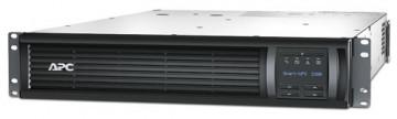 APC SMART-UPS 2200VA 230V SMT2200RMI2U