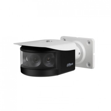 Dahua IP Camera IPC-PFW8800-A180