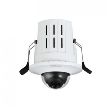 Dahua IP Camera IPC-HDB4431G-AS