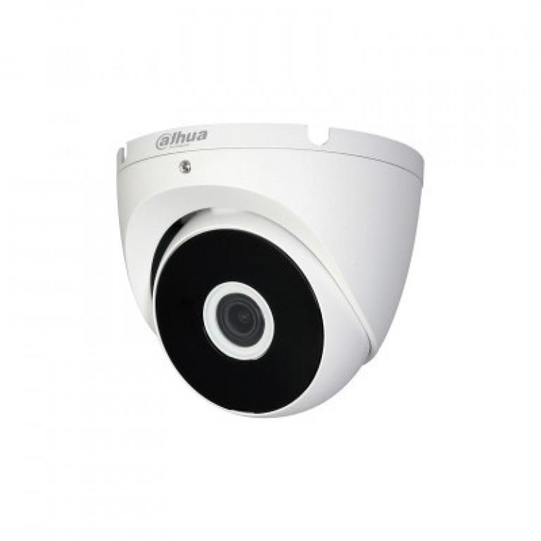 Dahua HDCVI Camera HAC-T2A21