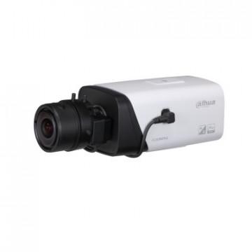 Dahua IP Camera IPC-HF5431E-E
