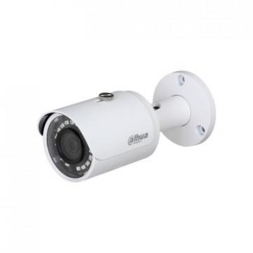 Dahua HDCVI Camera HAC-HFW2501S