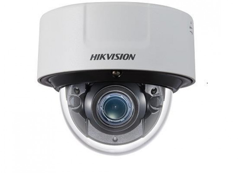 Hikvision DeepinView IP Camera DS-2CD7185G0-IZS