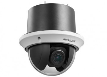 Hikvision PTZ IP Camera DS-2DE4415W-DE3