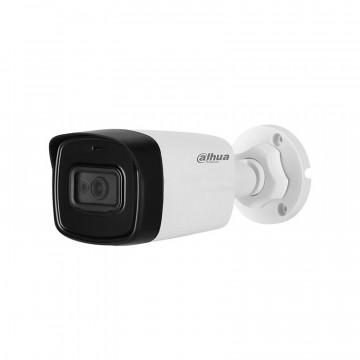 Dahua HDCVI Camera HAC-HFW1801TL