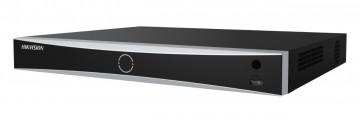 Hikvision NVR iDS-7608NXI-I2/8P/8F