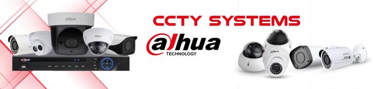 cctv-singapore-dahua