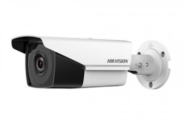 Hikvision Turbo HD Camera DS-2CE16D8T-AIT3ZF