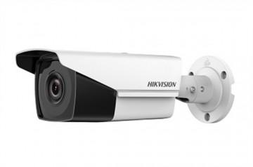 Hikvision Turbo HD Camera DS-2CE16D8T-AIT3ZF
